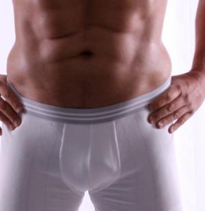 Athletischer Mann aus Liestal sucht Gaysex