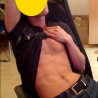Erotische Kontakte mit traumzeit93 aus Schaffhausen